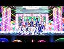 Aqours『ラブライブ!サンシャイン!!』 TVアニメ2期OP主題歌 「未来の僕らは知ってるよ」CM (60秒ver.) thumbnail