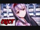 【MMD艦これ】翔鶴さんで「ELECT」