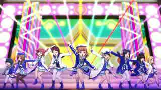 すごーい!!キミたちは 歌とダンスが得意なフレンズなんだね!!!!!