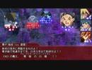 【遊戯王5D's、ZEXAL】俺得メンバーでマギカロギア 10話[サイクル2]