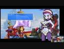 【シャンティ-海賊の呪い-】いい大人達のぶっ通しゲーム実況('17/09) 再録 pa...