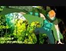 第90位:ロビンフッド(fate)イメージオリジナル曲作ってみた thumbnail