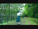 【蜜柑グミ】ミュージックミュージック【踊ってみた】