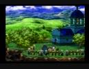 すべての世界を見に行こう ドラゴンクエスト7 実況プレイ Part36