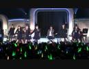 【 Wake Up, Girls! 】 タチアガレ! (Live Ver.)
