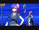 【Fate/Grand Order】パールヴァティーのN