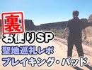 #199裏 岡田斗司夫ゼミ(4.31)