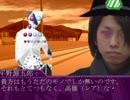 再人気者のHTN.mp4 ‐ ニコニコ動画(原宿)