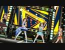 Wonder goes on!! 【龍崎薫・柳瀬美由紀・道明寺歌鈴・相原雪乃】