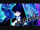アイドルマスター 響 貴音 美希 『Justability』【合作】