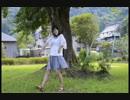 【りるにゃん】恋空予報 踊ってみた【祝19歳!】