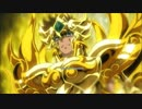 【RO】2017/10/8 HervorGvG動画【+10古びた脳筋湾】