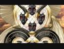 真・女神転生Ⅳ:光の翼