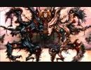 真・女神転生Ⅳ:神の戦車
