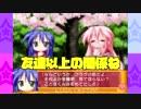 らき☆すた~陵桜学園 桜藤祭~実況プレイ #41