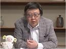 【断舌一歩手前】改憲勢力の勝敗ラインは、自民250議席以上[桜H29/10/10]