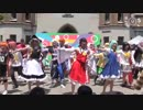第30位:【東大生が】2017五月祭⑨東大踊々夢【踊ってみた】Part4 thumbnail