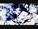 【狼音アロ】 +REVERSE 【UTAU】