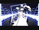 【MMD】炉心融解【フィギュアヘッズ&DOD3】