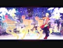 Tonight's the Night/ Roccol 【英語オリジナル曲】 thumbnail