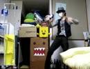 2009年に撮影した教えて!! 魔法のLyric【野崎弁当】 thumbnail