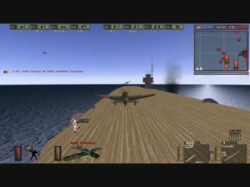 BF1942_FHSW_あ号作戦_10.09.201...