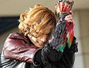 仮面ライダーオーズ/OOO 第20話「囮と資格と炎のコンボ」