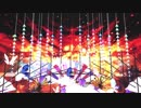 【Fate/MMD】円卓男子勢と王で桃源恋歌