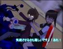 【MMD艦これ】熱き提督たち Duel 26