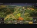 【実況プレイ】Ultimate General: Civil War キャンペーンpart32
