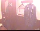 【うたスキ動画】ディスコバルーン/米津玄師【歌ってみた】