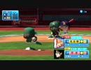 【パワプロ2016】二次元野球代表 VS 欅坂46