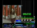 BeatmaniaIIDX 3rd style「Dream」