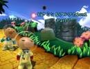 【スマブラWiiU】ピクミン&アルフの1on1対戦プレイ動画Part7【ピクオリ】