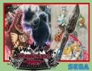 【wlw】ファミコン風ワンダーランドウォーズ「Wonderland Symphony」