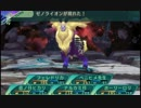 闇と光の世界樹の迷宮5 実況プレイ Part131