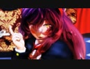 【MMD】ひじりんでKiLLER LADY【R-18】