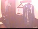 【うたスキ動画】あたしはゆうれい/米津玄師【再度歌ってみた】
