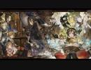 第67位:ルイと悪魔のノート/el ma Riu【多重コーラス×ダークファンタジー楽曲】 thumbnail