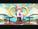 第48位:【モデル/素材配布あり】オープニング動画ショートver thumbnail