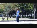 第48位:【といこ誕】 エレクトリック・マジック 踊ってみた 【くるとん】 thumbnail