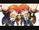 『SideM×アニマス』アニメSideMのReason!!×アニマスのREADY!!!『MAD』