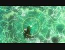 【ゆっくり実況】ゼルダの伝説BotW マスターモード裸縛りのすゝめ #07