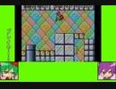 #11-3 フラワーゲーム劇場『スーパーマリオアドバンス4』