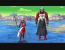 【ドラゴンボールゼノバース2】ギニュー特戦隊編【スイッチ版:4】