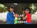 【ひじき&れみこ】CLAP HIP CHERRY【踊ってみた】