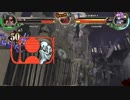 (Skullgirls)スカルガールズ 対戦動画146 Part.1