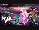 【M3-2017秋】 InkRemix 5 (Crossfade Demo)【スプラトゥーンアレンジCD】