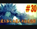 【デモンズソウル】故も知らぬ旅人の初見記録#30