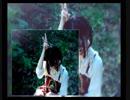 【歌ってみた/踊ってみた】君色に染まる【あめる】 thumbnail